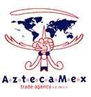 AztecaMex Trade Agency