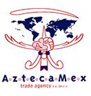 AztecaMex Trade Agency
